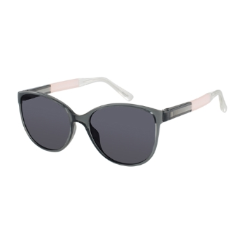 Awear 3728 Sunglasses