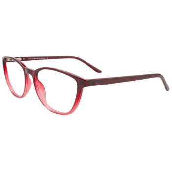 Cool Clip CC 839 Eyeglasses