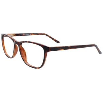 Cool Clip CC 840 Eyeglasses