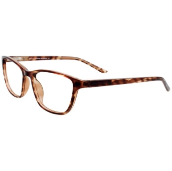 Cool Clip CC 841 Eyeglasses