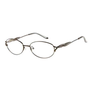 Catherine Deneuve CD-297 Eyeglasses