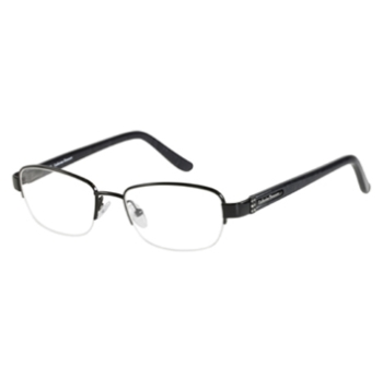 Catherine Deneuve CD-318 Eyeglasses