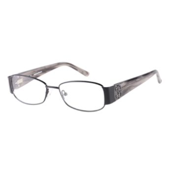 Catherine Deneuve CD-321 Eyeglasses