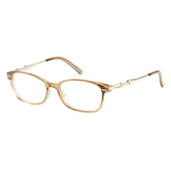 Catherine Deneuve CD-326 Eyeglasses