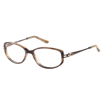 Catherine Deneuve CD-357 Eyeglasses