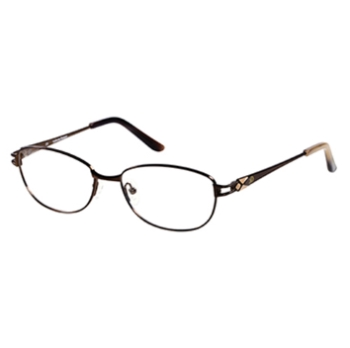 Catherine Deneuve CD-358 Eyeglasses
