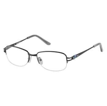 Catherine Deneuve CD-359 Eyeglasses