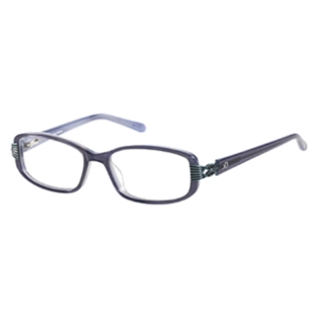 Catherine Deneuve CD-360 Eyeglasses