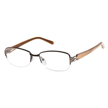 Catherine Deneuve CD-362 Eyeglasses