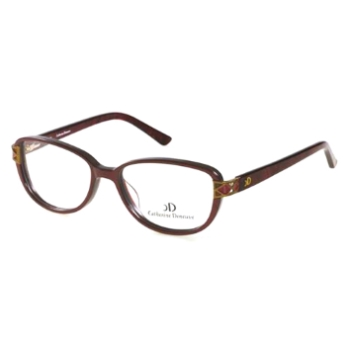 Catherine Deneuve CD-354 Eyeglasses