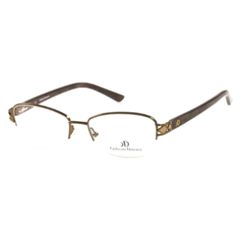 Catherine Deneuve CD-356 Eyeglasses
