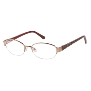 Catherine Deneuve CD-368 Eyeglasses