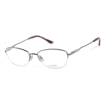 Catherine Deneuve CD-374 Eyeglasses