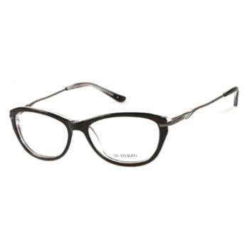 Catherine Deneuve CD-375 Eyeglasses
