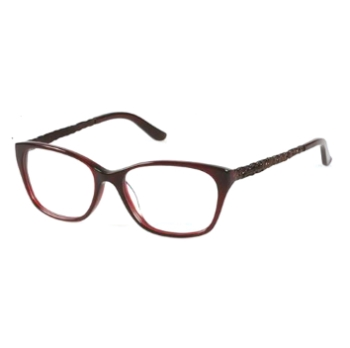 Catherine Deneuve CD-377 Eyeglasses