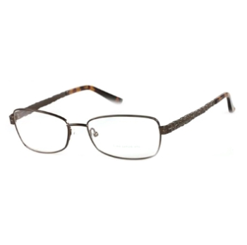 Catherine Deneuve CD-378 Eyeglasses