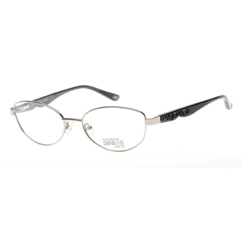 Catherine Deneuve CD-380 Eyeglasses