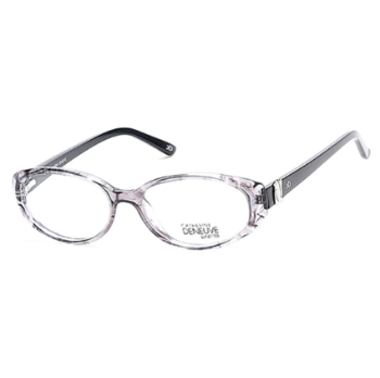 Catherine Deneuve CD-404 Eyeglasses