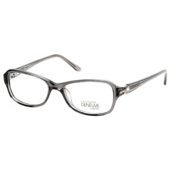 Catherine Deneuve CD-390 Eyeglasses