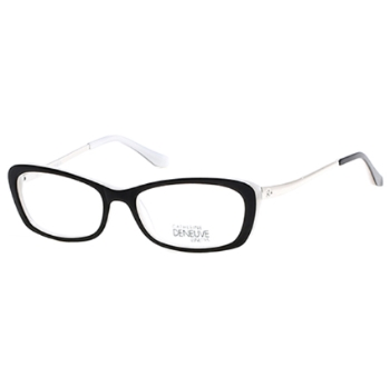 Catherine Deneuve CD-394 Eyeglasses
