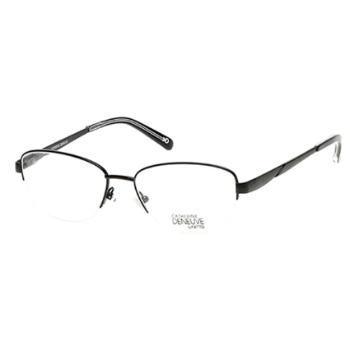 Catherine Deneuve CD-396 Eyeglasses