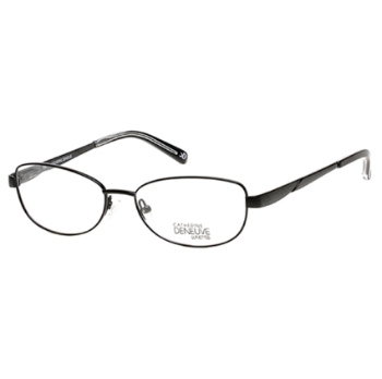 Catherine Deneuve CD-397 Eyeglasses