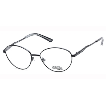 Catherine Deneuve CD-403 Eyeglasses