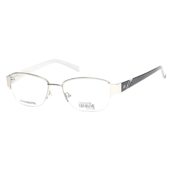 Catherine Deneuve CD-406 Eyeglasses