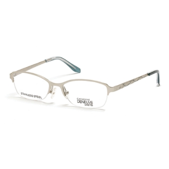 Catherine Deneuve CD-407 Eyeglasses