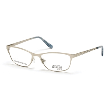 Catherine Deneuve CD-408 Eyeglasses