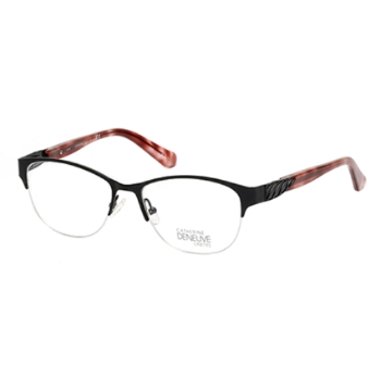 Catherine Deneuve CD-409 Eyeglasses