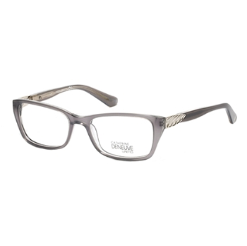 Catherine Deneuve CD-410 Eyeglasses