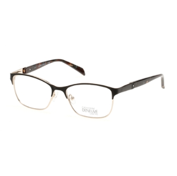 Catherine Deneuve CD-411 Eyeglasses