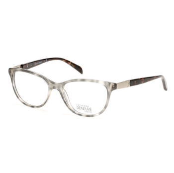 Catherine Deneuve CD-412 Eyeglasses