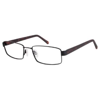 b8cce179f0e CFX Concept Flex CX 7064 Eyeglasses