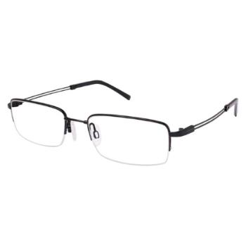9c420480f74 CFX Concept Flex CX 7179 Eyeglasses
