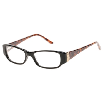 Cover Girl CG0442 Eyeglasses