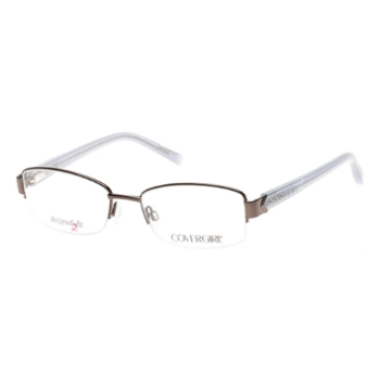 Cover Girl CG0443 Eyeglasses