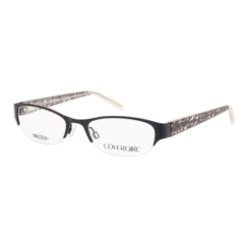 Cover Girl CG0517 Eyeglasses