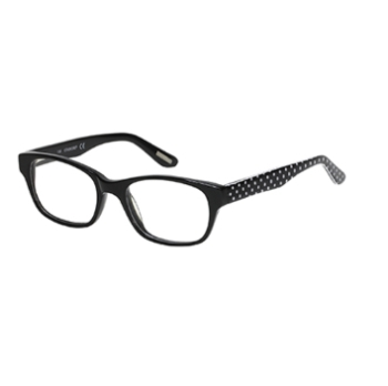 Cover Girl CG0518 Eyeglasses