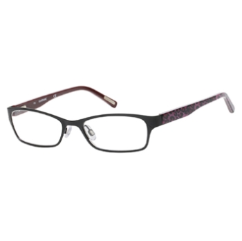 Cover Girl CG0521 Eyeglasses
