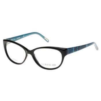 Cover Girl CG0522 Eyeglasses