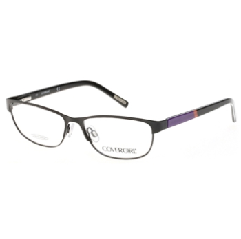 Cover Girl CG0523 Eyeglasses