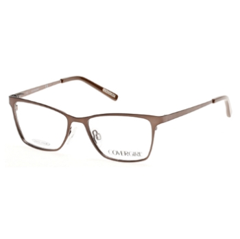 Cover Girl CG0527 Eyeglasses