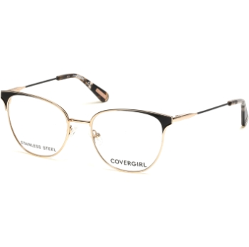 Cover Girl CG0554 Eyeglasses