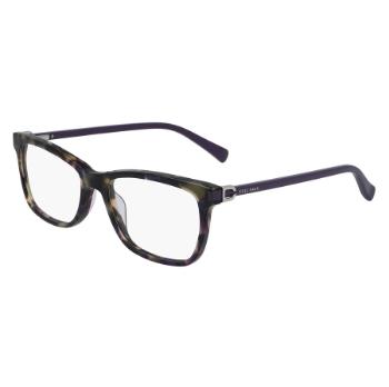 02d36c04d12 Cole Haan Plastic Eyeglasses
