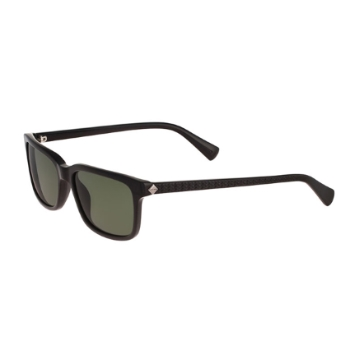 Cole Haan CH6000 Sunglasses