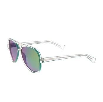 Cole Haan CH6003 Sunglasses