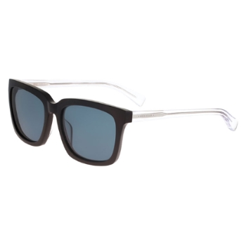 Cole Haan CH6006 Sunglasses
