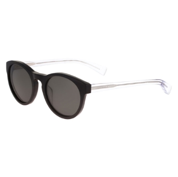 Cole Haan CH6008 Sunglasses